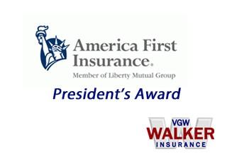Award-AmericaFirst-Pres