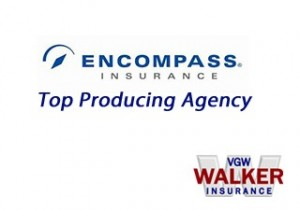 Award-Encompass-TP