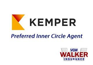 Award-Kemper