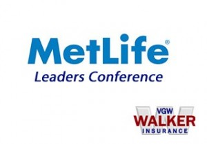 Award-MetLife-leaders