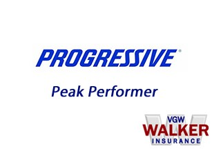 Award-Progressive-PP