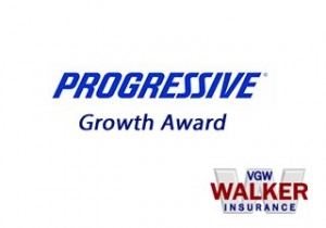 Award-Progressive-grow