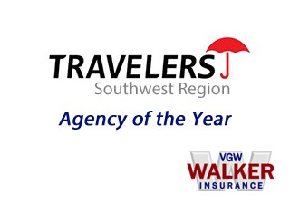 Award-Travlers-AY