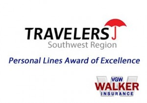 Award-Travlers-PL
