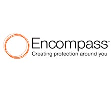 Encompass_226