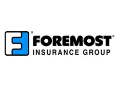ForemostInsurance_226