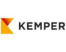 Kemper_226