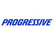 Progressive_226