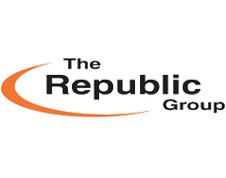 Republic Group_226