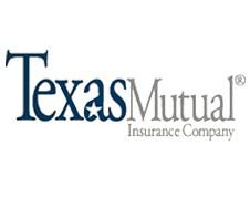 Texas Mutual_226