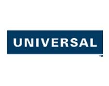 Universal_226