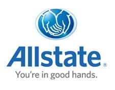 allstate_226