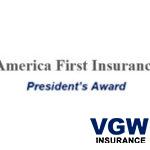 america-first-insurance-150×150