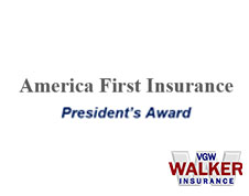 america-first-insurance