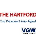 the-hardford-logo-150×150