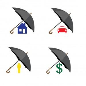 Dallas Umbrella Policies
