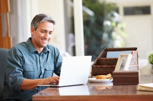 Insuring your Dallas In-Home Business