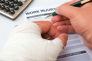 work place safety tips and Dallas workers compensation