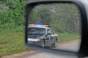 Dallas Auto Insurance and Speeding Tickets