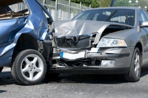 Dallas Auto Insurance