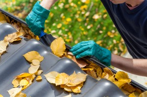 Dallas Home Maintenance Tips