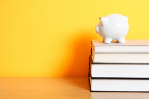 College Students Tips for Managing Your Money
