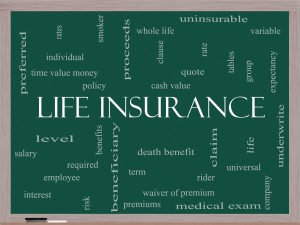 Protecting your Business with Life Insurance