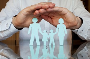 Austin Term and Permanent Life Insurance