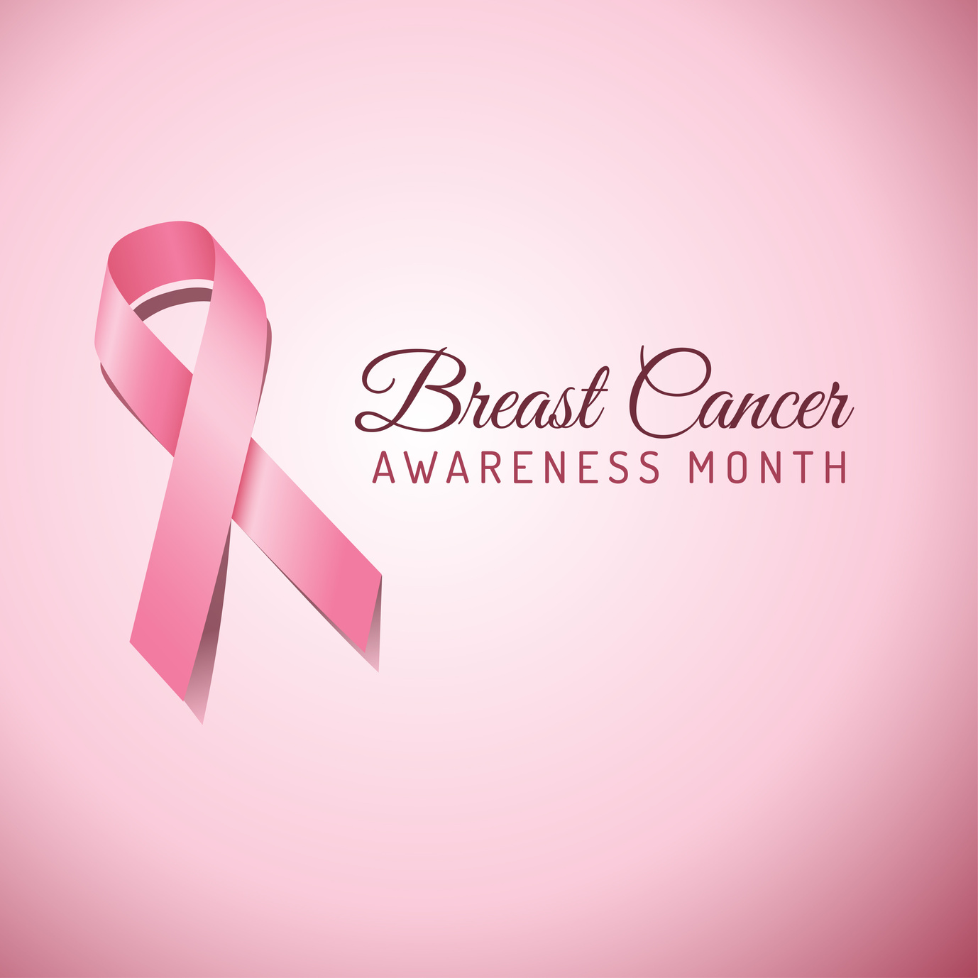 Charities to Support for Breast Cancer Awareness 6432293c9