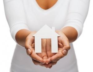 Austin Homeowners Insurance