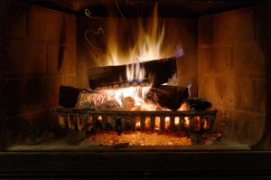 Prepare your Austin Home for Winter