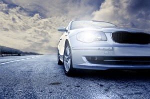 Austin Auto Insurance Leased Cars