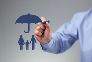 Austin Annuities and Life Insurance