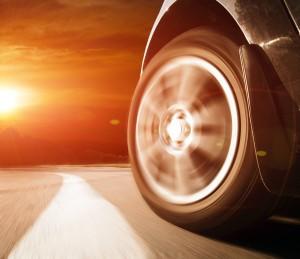 How do Car Recalls Work