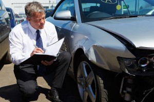 Auto Insurance Austin TX