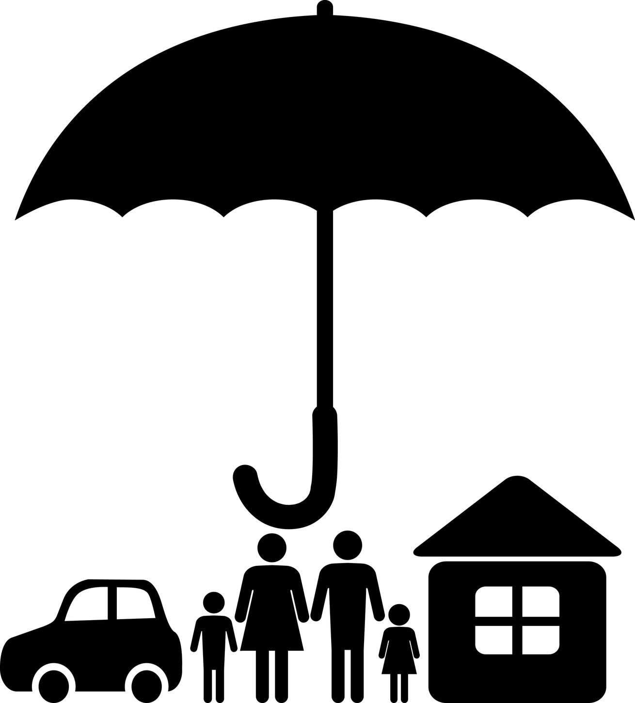 importance of life insurance pdf