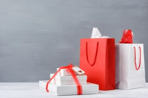 Insuring Expensive Holiday Gifts Austin TX