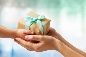 Things to Know About Charitable Giving
