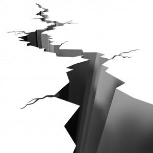 Texas Earthquake Insurance