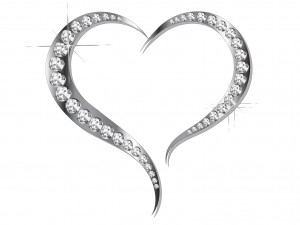 Valentine's Day Jewelry and Insurance