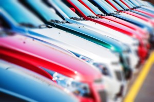 Should you Lease or Buy a Car