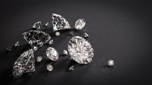 Inside 5 of the largest jewel heists of all time