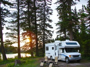 Tips for a Successful Camping Trip