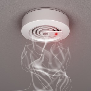 Carbon Monoxide Facts for New Homeowners