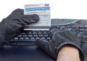 Identity Theft Insurance Texas