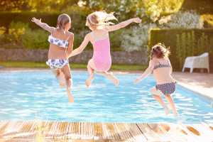 Swimming Pool Insurance Texas