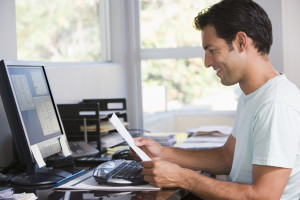 Home Based Business Insurance Texas