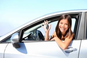 Auto Insurance Texas