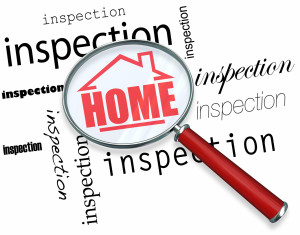 Home Inspection and Home Insurance Texas