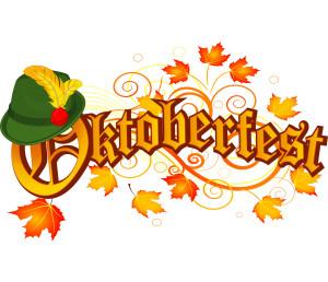 McKinney Oktoberfest